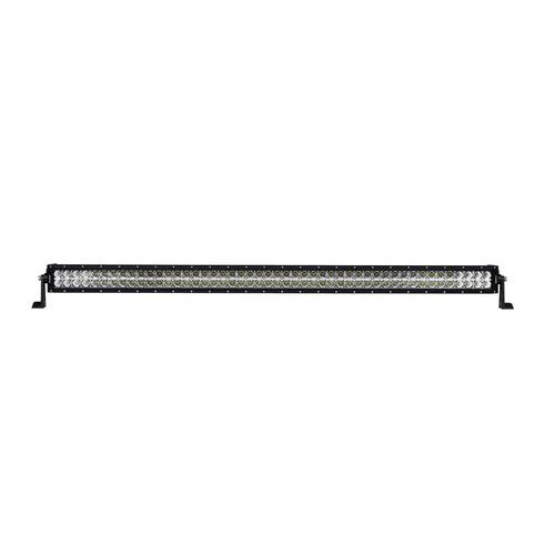 Dual Row Lightbar - 50 Inch, 96 LED