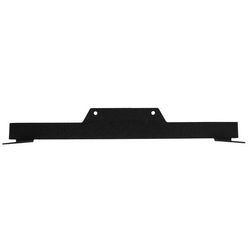 Hidden Brackets for 20 Inch Straight Lightbar - Ford
