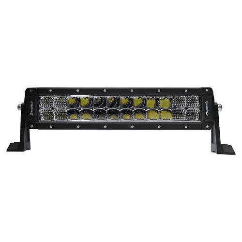 Dual-Row High Output Lightbar - 14 Inch, 24 LED