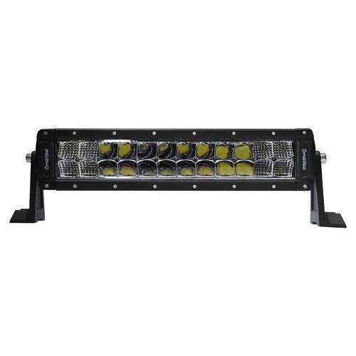 BRAND NEW HEISE 30 INCH DUAL ROW LED LIGHT BAR  HE-DR30