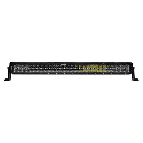 Dual-Row High Output Lightbar - 32 Inch, 60 LED