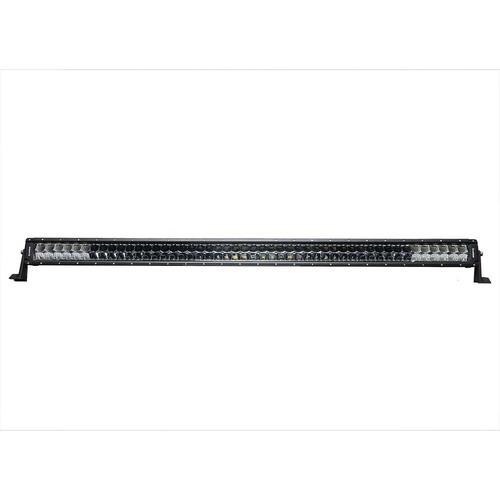 Dual-Row High Output Lightbar - 50 Inch, 96 LED