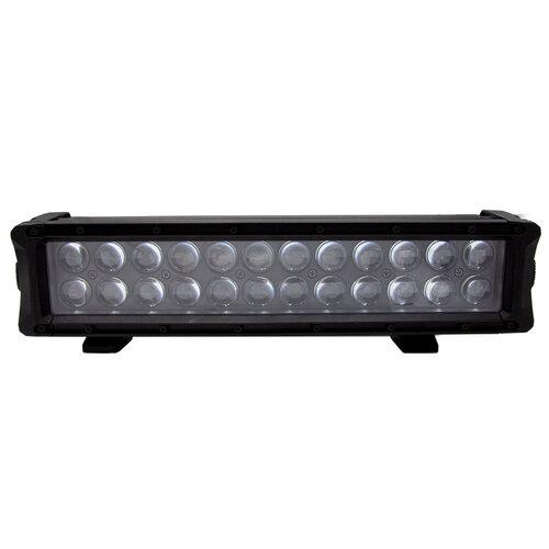 Infinite Series RGB Lightbar - 14 Inch, 24 LED