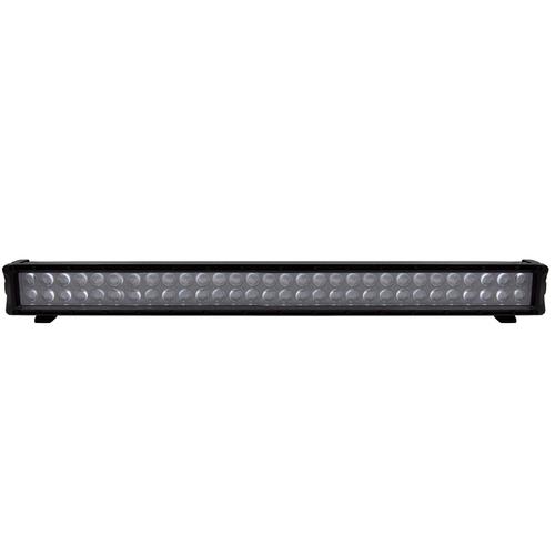 Infinite Series RGB Lightbar - 30 Inch, 56 LED