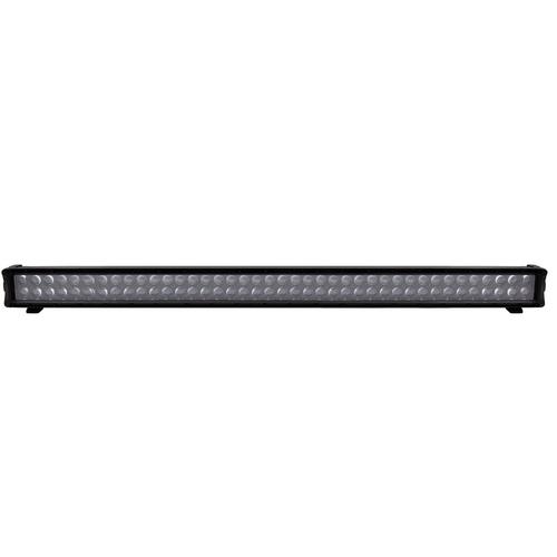 Infinite Series RGB Lightbar - 40 Inch, 76 LED