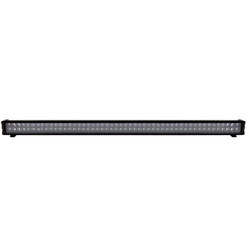 Infinite Series RGB Lightbar - 50 Inch, 96 LED