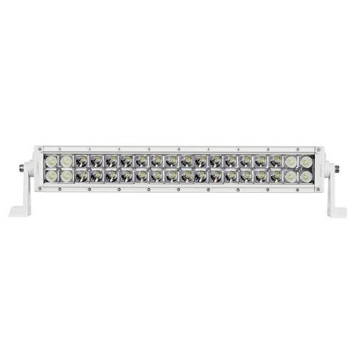 Dual Row Marine LED Lightbar - 20 Inch