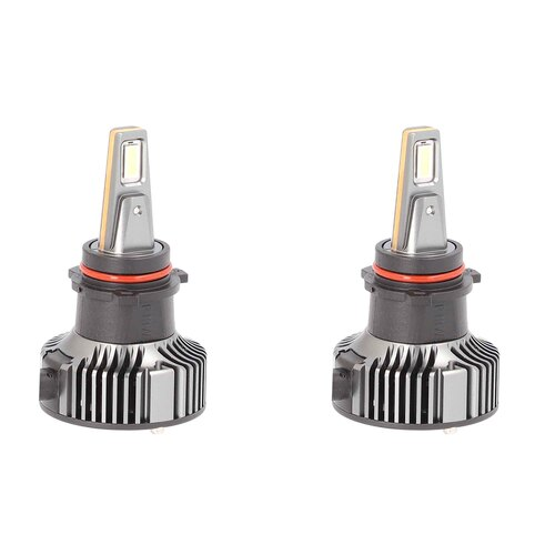 HE-P13 Pro Series Replacement LED Headlight Kit - Single Beam