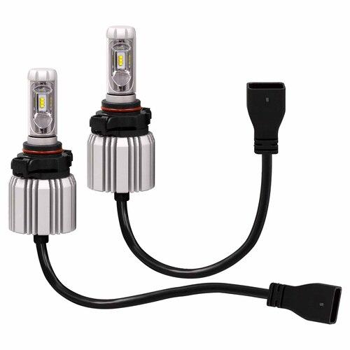 PSX24 LED Kit - Pair