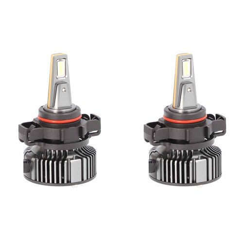 PSX24 Pro Series Replacement LED Headlight Kit - Single Beam