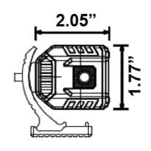 HE-SS2050