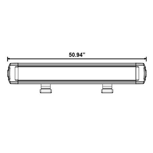 HE-SS51