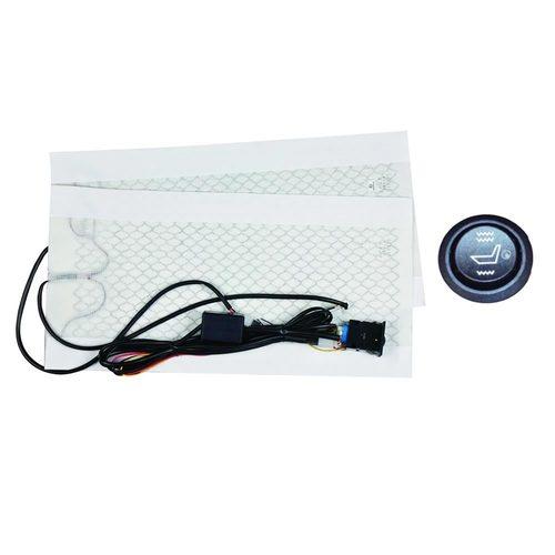 Seat Heater Kit Bulk - Each
