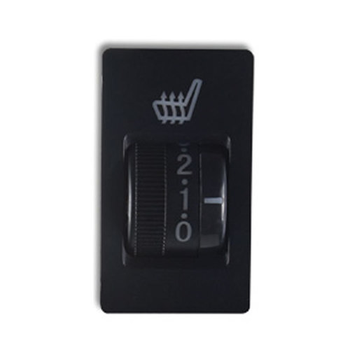 SEAT HEATER REPLACEMENT SWITCH FOR PART IBHS2