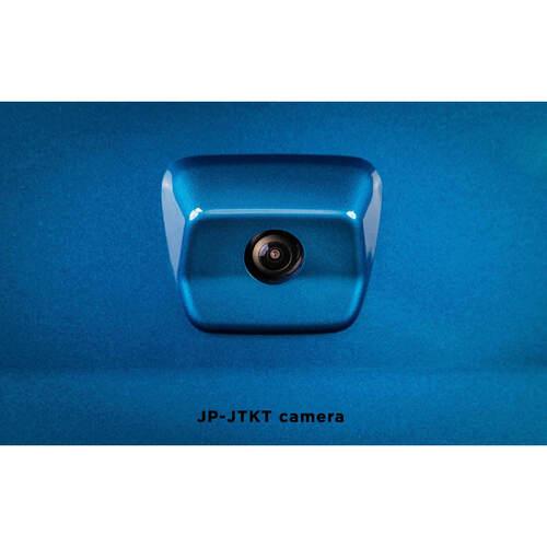 JP-JTKT