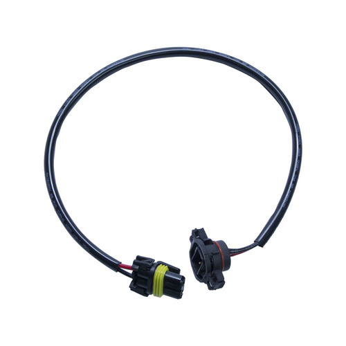 Adapter Harness for Fog Lights - 2010-Up