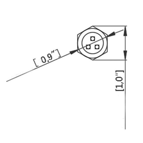 ML-DLGRN9W