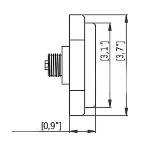 ML-DLRGB27W