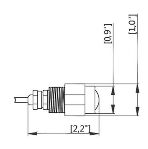 ML-DLRGB9W