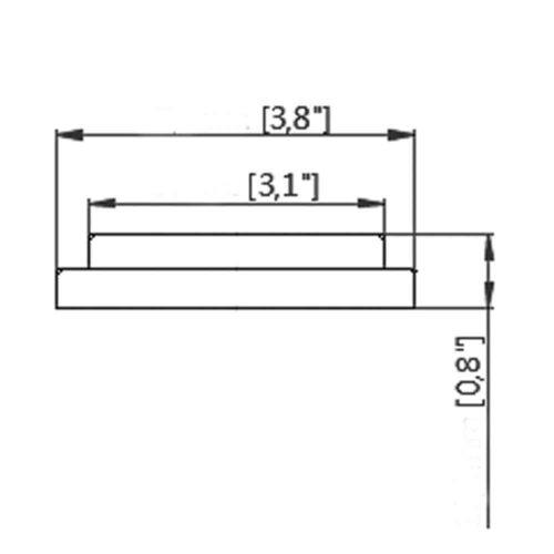 ML-RGBW24W