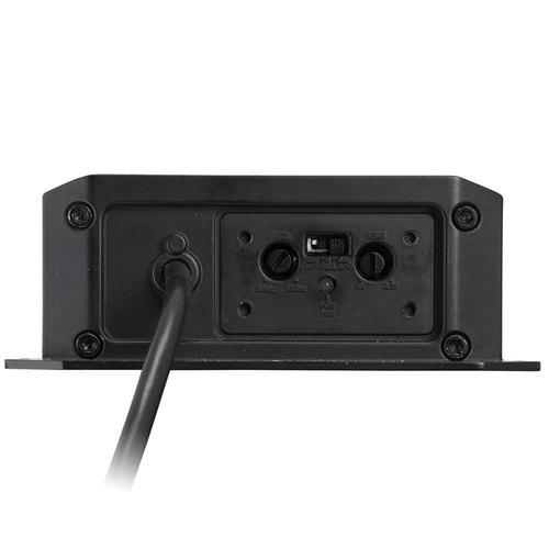 MPS-AMP100-2D