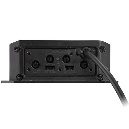 MPS-AMP60-4D