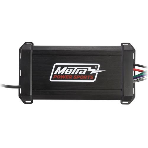MPS-AMP60X4