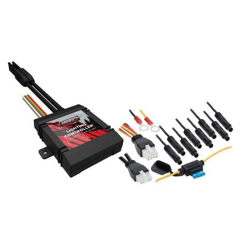 MPS RGB Control Box for RGB2-4KT