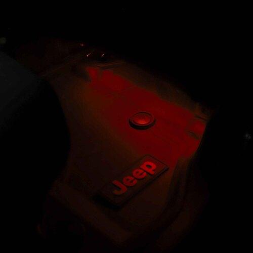 RGB1-4KT