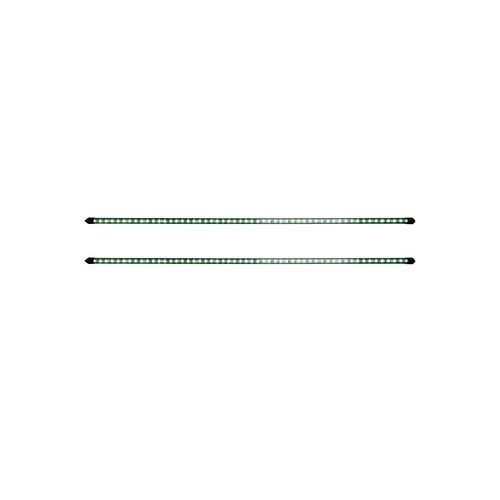 RGB1-UNDGLED