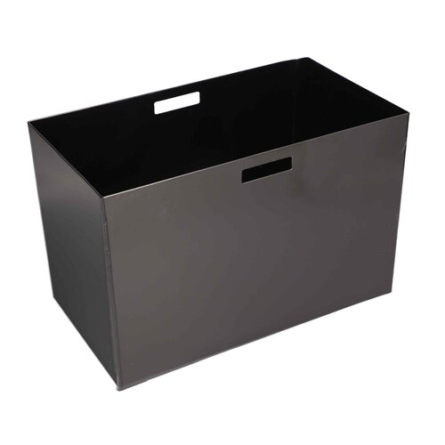 Shuriken Battery Box for SK-BT-100