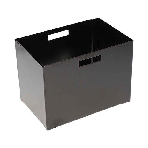 Shuriken Battery Box for SK-BT35
