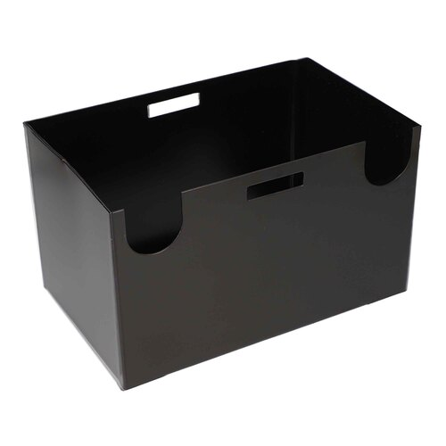 Shuriken Battery Box for SK-BT8785DT
