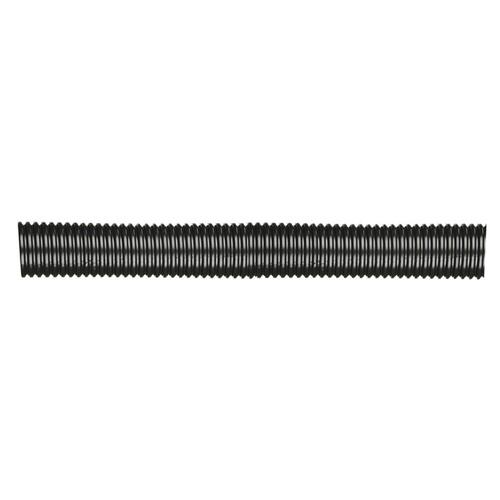 Split Loom Tubing 1 Inch Diameter 100 Foot Dispenser Box