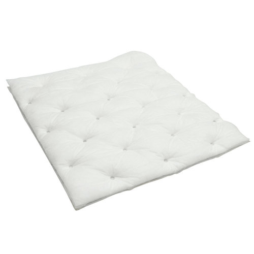 Quilted Sound Proofing Material