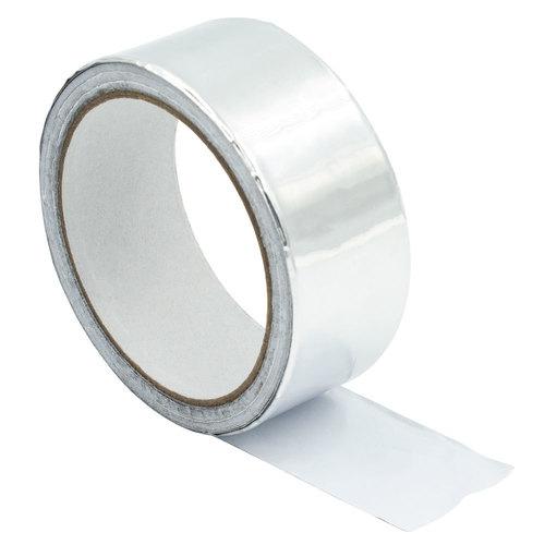 Aluminum Seam Sealing Tape