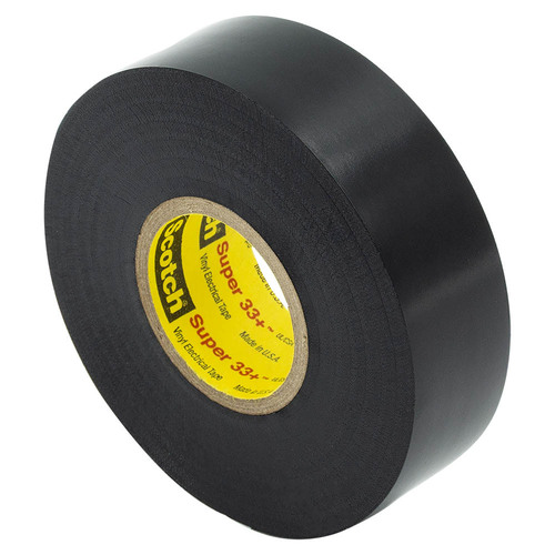 Super 33+ Premium Electrical Tape