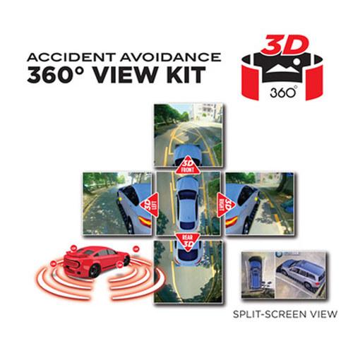 TE-360-3D