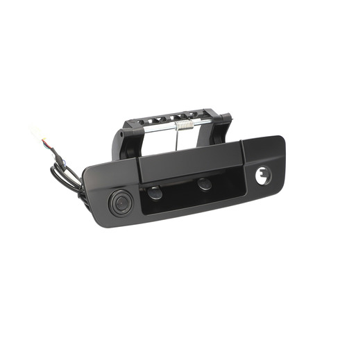 Ram Factory Replacement Tailgate Handle Camera