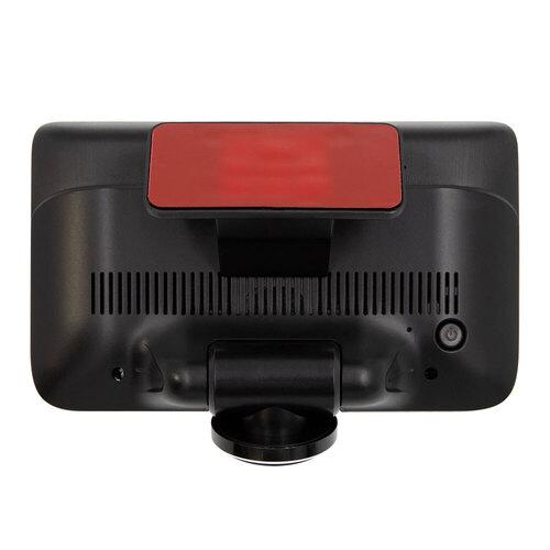 TE-DVR360