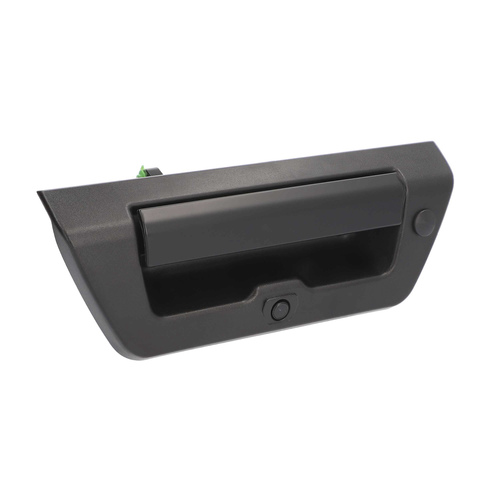 Ford Factory Replacement Tailgate Handle Camera