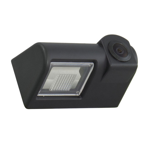 Ford Transit Connect License Plate Light Camera 2010-2016