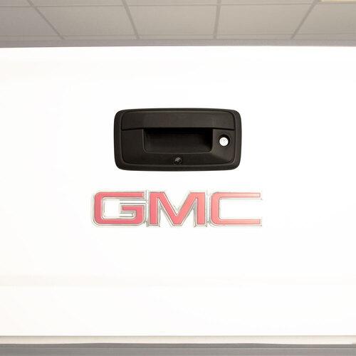 TE-GMTC