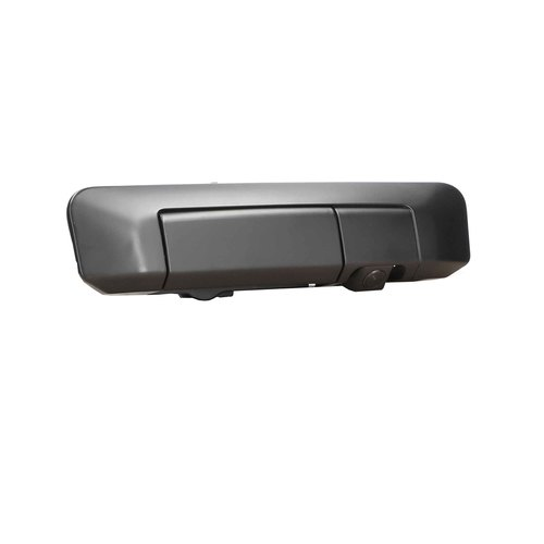 Toyota Tacoma Tailgate Handle Camera