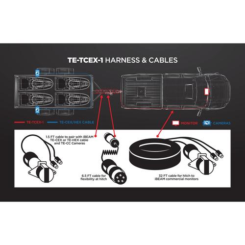 TE-TCEX-1