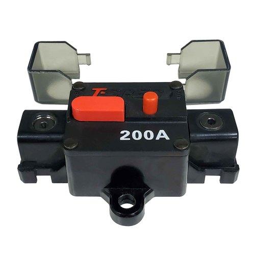 V12-CBF200