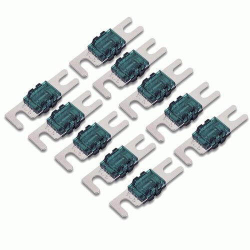 V8-MANL30-10
